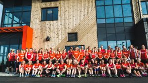 16-06-07-team-photo-for-cleveleys-and-thornton-running-club-11