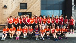 16-06-07-team-photo-for-cleveleys-and-thornton-running-club-33
